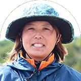 勝本純子さん