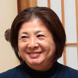 玉岡美智子さん